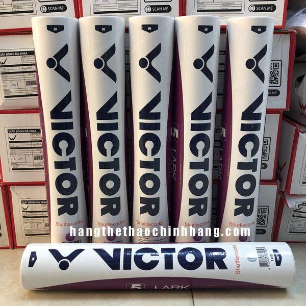 Quả cầu lông Victor