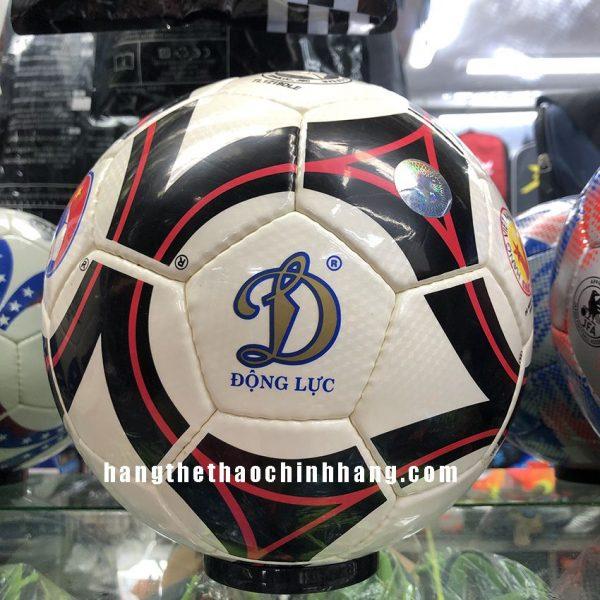Quả bóng đá Động Lực UHV 2.16