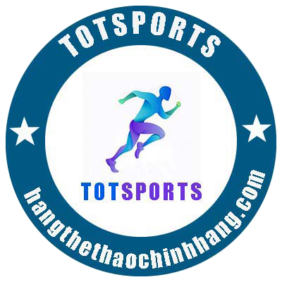 Quần áo thể thao - Dụng cụ thể thao
